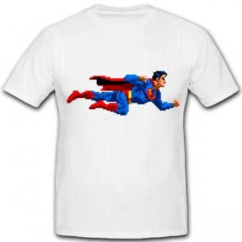 PIXEL-HERO T-Shirt
