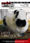 PRO(C) ATARI - Issue 8 (English Edition)