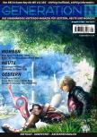 GENERATION N - Ausgabe 5