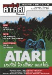 PRO(C) ATARI - Issue 3 (German Edition)