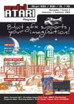 PRO(C) ATARI - Ausgabe 2 (deutsche Edition)