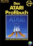 Das ATARI Profibuch (Abbuc Version) - Deluxe Edition Buch