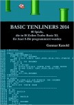 Basic Tenliners Book