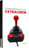 Extraleben Part 1 Book