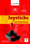 Joysticks Book