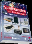 Spielkonsolen und Heimcomputer Book