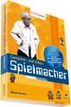 Computer- und Video- Spielmacher Book