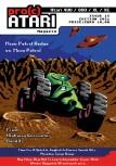 PRO(C) ATARI - Ausgabe 15 Softcover-Buch Edition