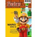 RETRO - Issue 35